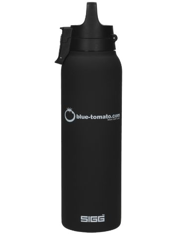 sigg BT Hot & Cold Bottle