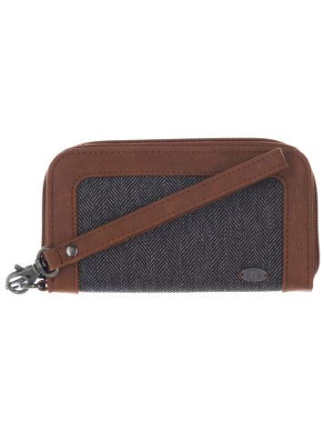Animal Wicket Wallet