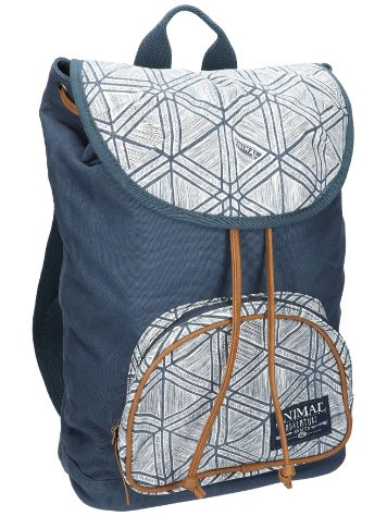 Animal Alpine Backpack