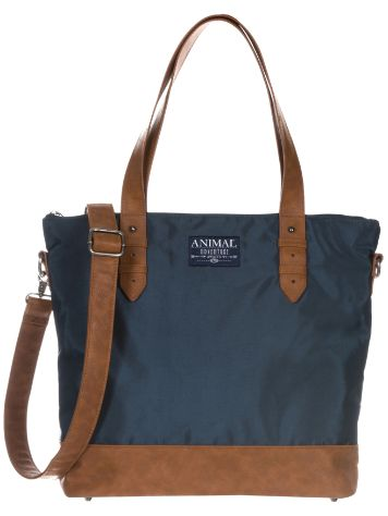 Animal Adventurer Handtasche
