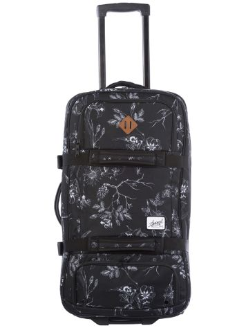 Animal Ellia Travelbag