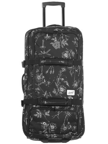Animal Aria Travelbag