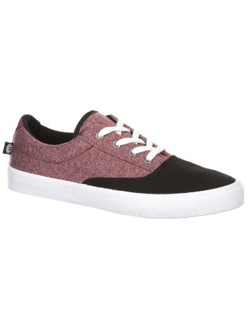Animal Malia Sneakers Women