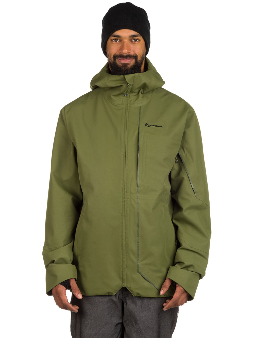 Pro Search 3L Jacket
