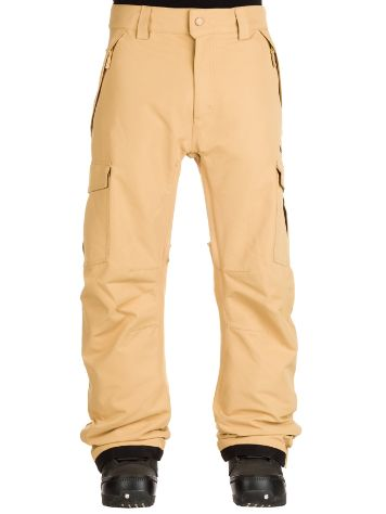 Rip Curl Revive Search 2L Hose