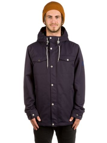 Rip Curl Echo Anti Series Jacket