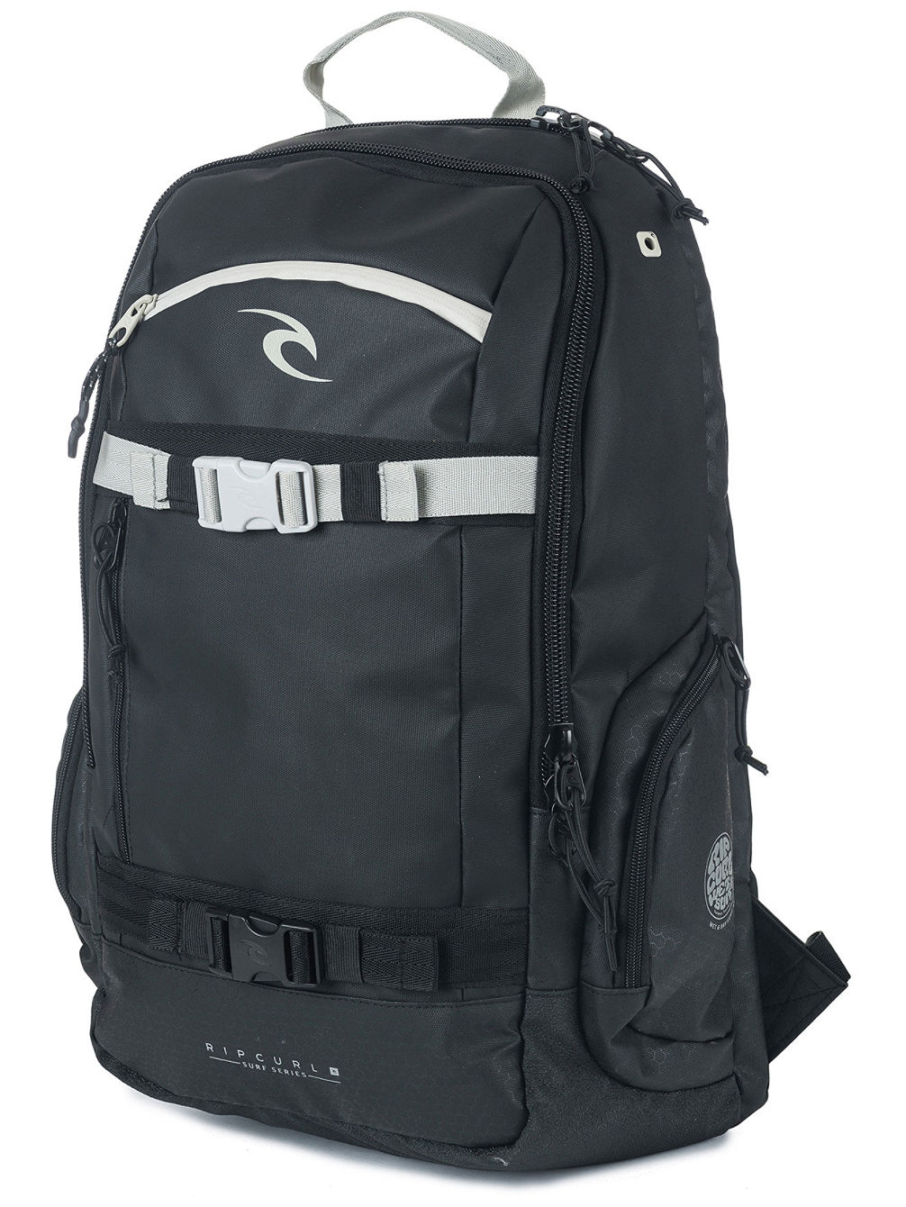 Cortez Surf Series Backpack