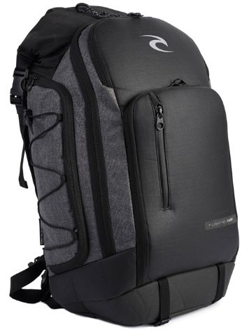 Rip Curl F-Light 2.0 Surf Pack Backpack