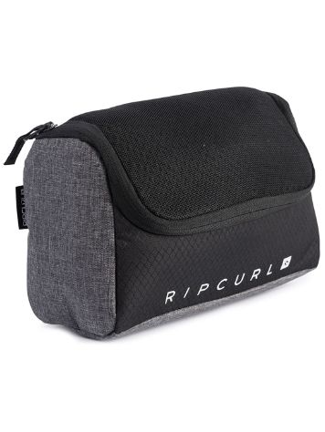 Rip Curl F-Light Toiletry Midnight Tas