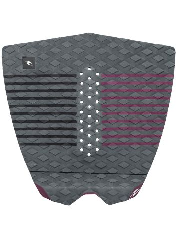 Rip Curl 1 Piece Traction