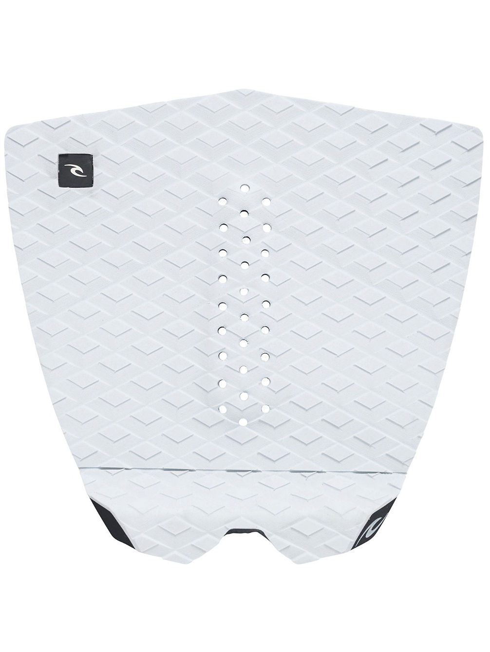 1 Piece Traction Tail Pad