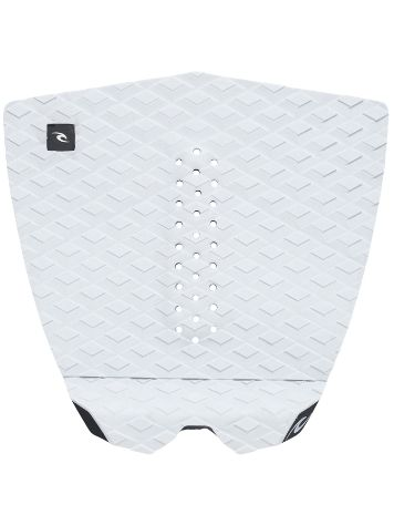 Rip Curl 1 Piece Traction Tail Pad