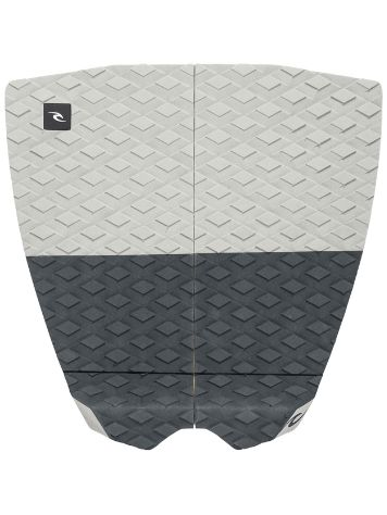 Rip Curl 2 Piece Traction