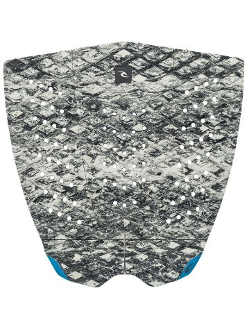 Rip Curl 3 Piece Traction