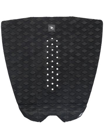 Rip Curl 3 Piece XL Traction Tail Pad