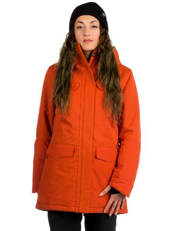 Rip Curl Amity Search Jacket