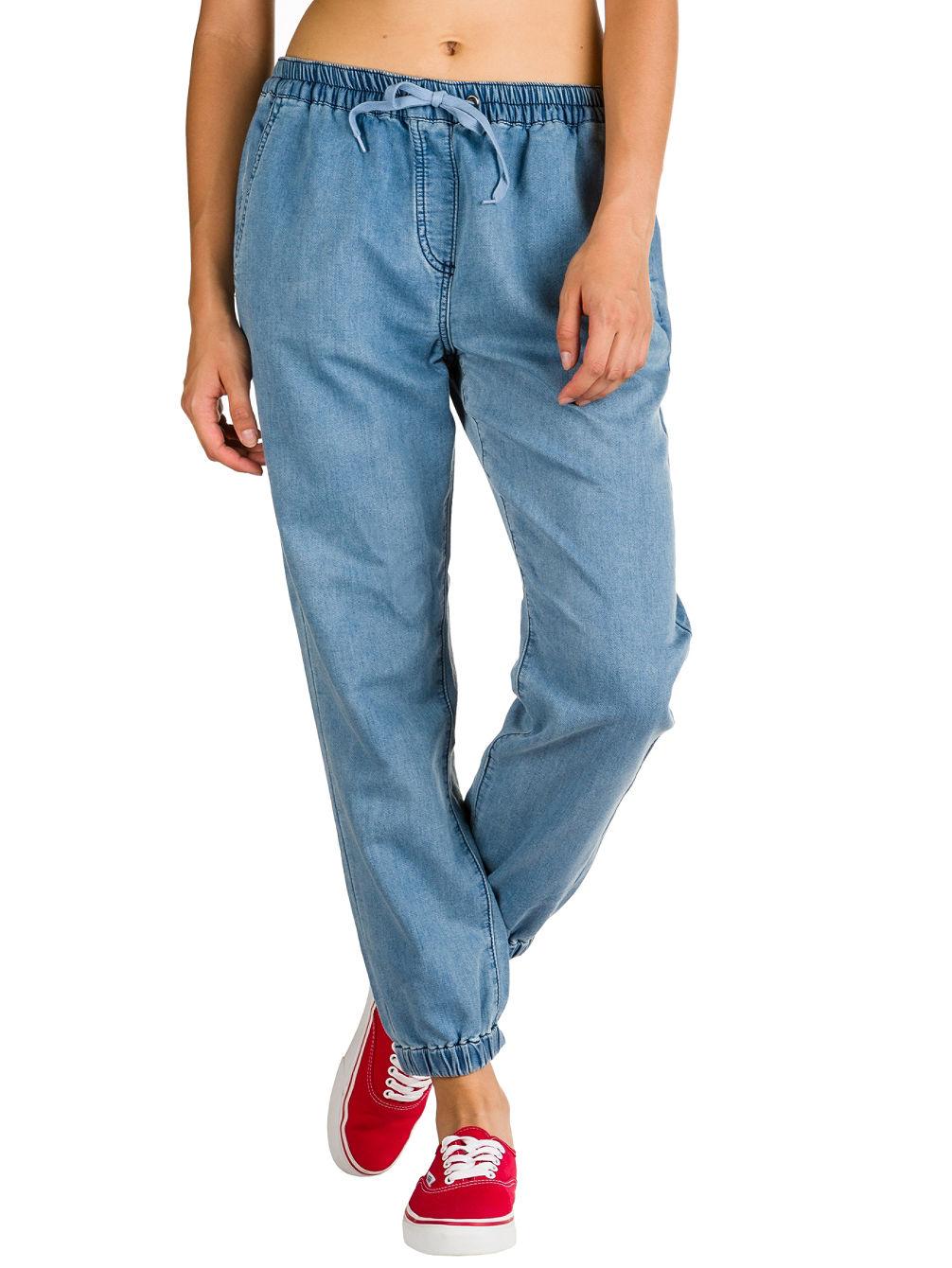 rip curl avesta jeans online kaufen bei blue. Black Bedroom Furniture Sets. Home Design Ideas