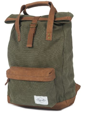 Rip Curl Fresno Backpack
