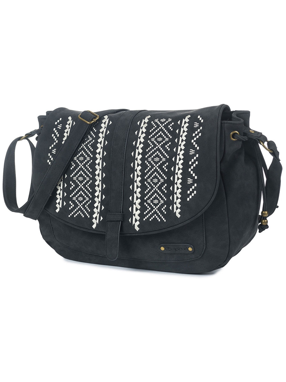 Hesperia Medium Bag