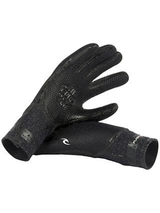 Flashbomb 3/2 5 Finger Gloves