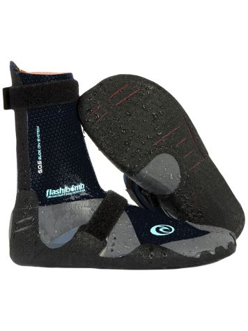 Rip Curl Flashbomb 3mm Hid.S/Toe Chaussons