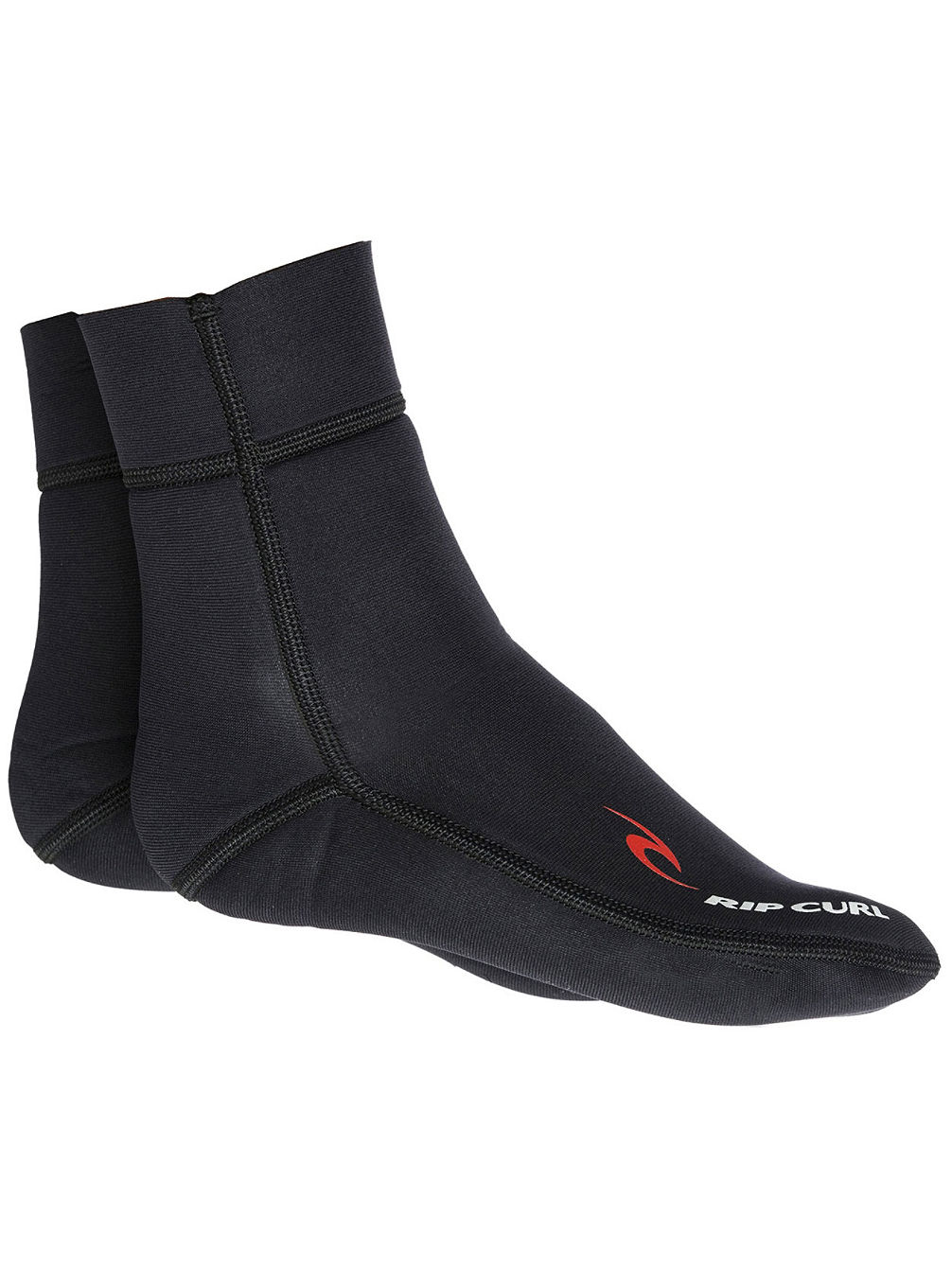 Neoprene Fin Sox Booties