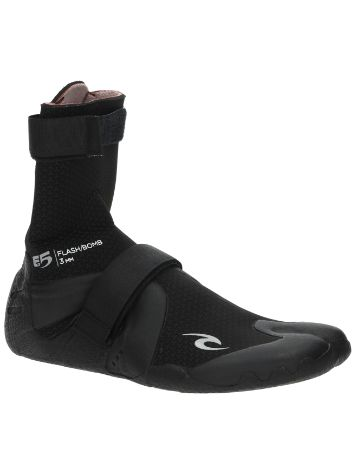 Rip Curl Flash Bomb 3mm Hid.S/Toe Booties