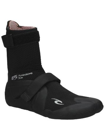Rip Curl Flashbomb 5mm Hid.S/Toe Booties