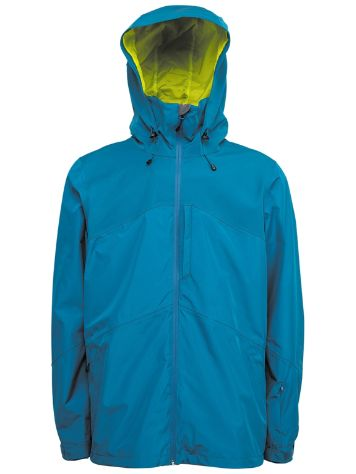 Nitro Abbigliamento snow in our online shop – blue-tomato.com d5fedcd7fdf