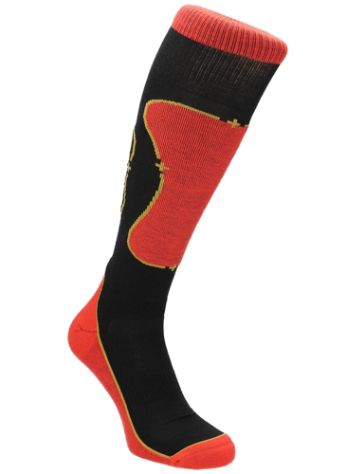 Mons Royale Pro Lite Tech Socks
