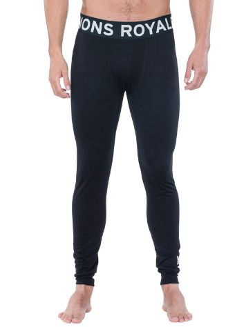 Mons Royale Merino Jon Snow Mid Legging Tech Pants