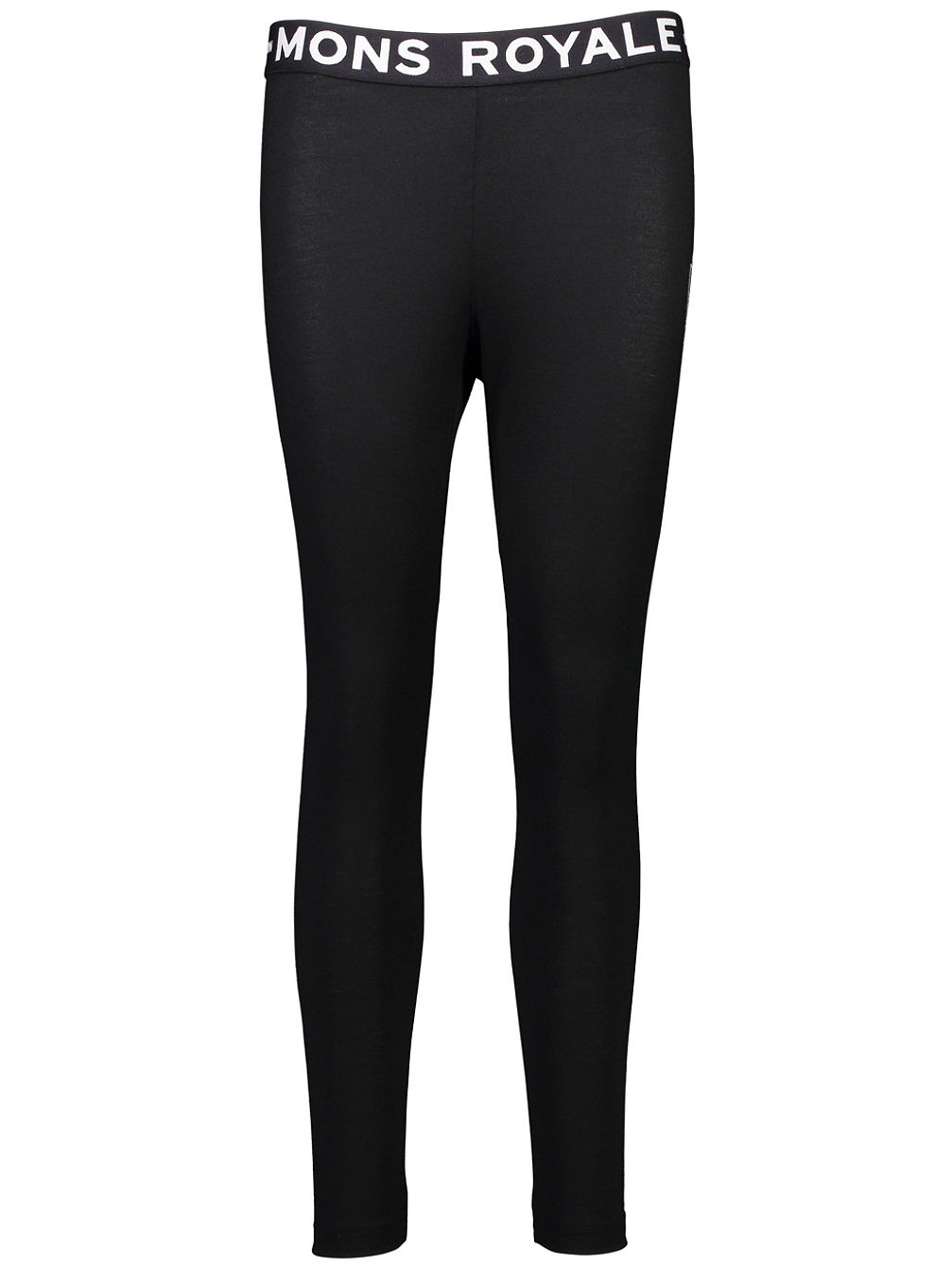 Merino Christy Folo Tech Leggings
