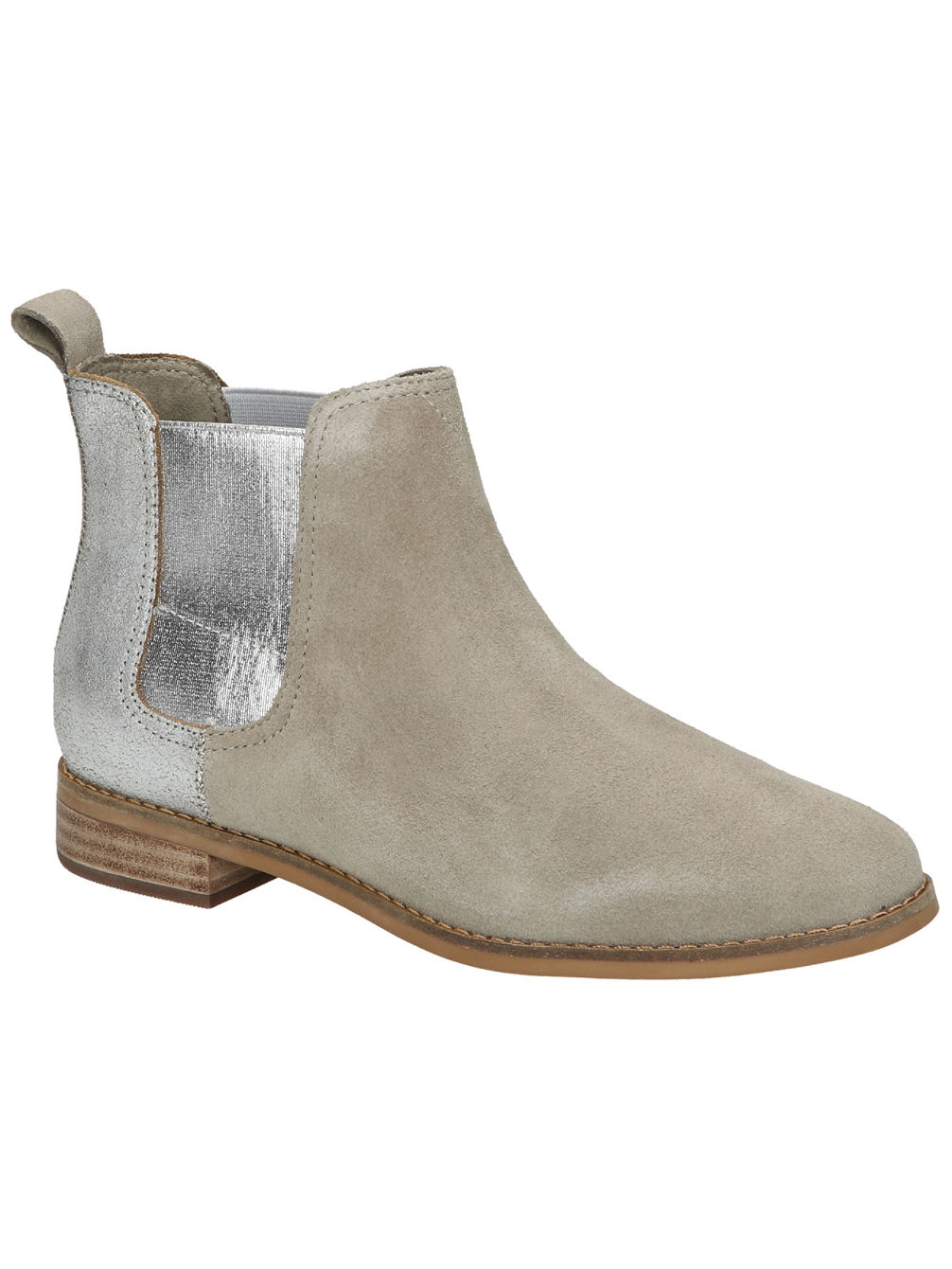 Ella Bootie Shoes Women