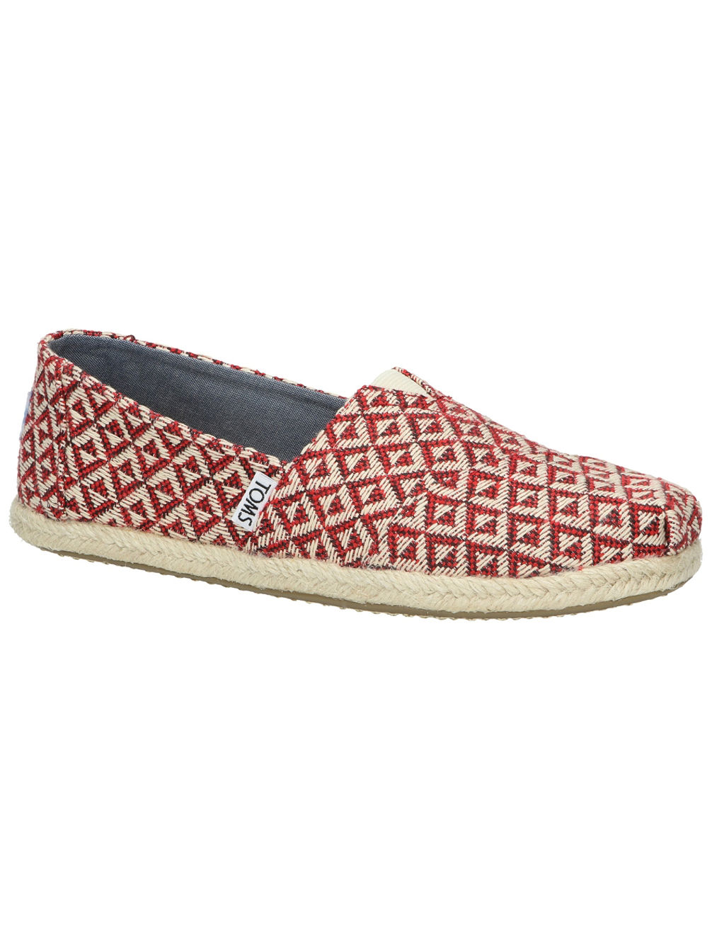 Seasonal Classics Slippers Women