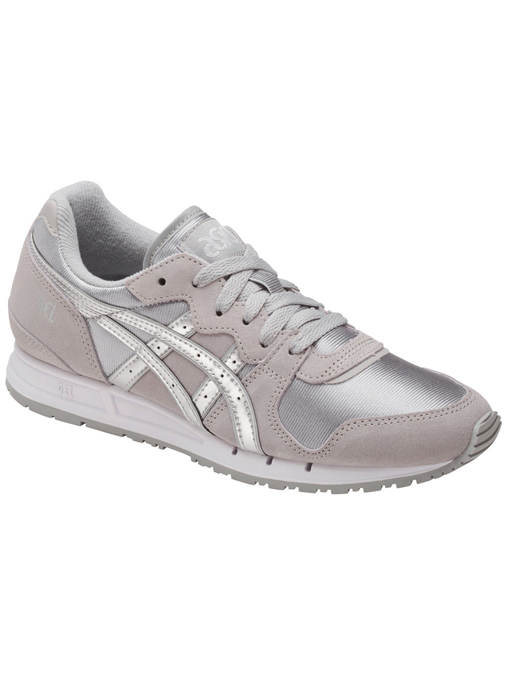 Gel-Movimentum Sneakers Women