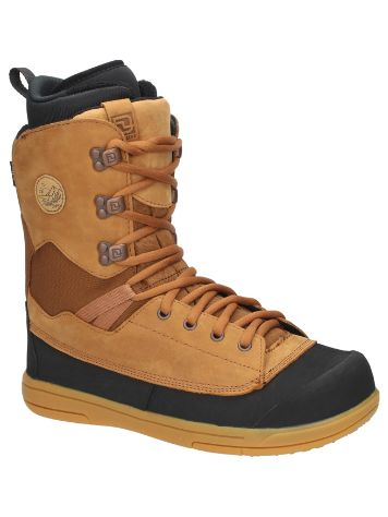 DEELUXE Footloose Botas Snowboard