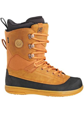 DEELUXE Footloose Snowboardboots