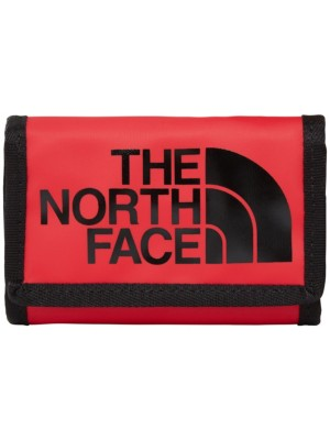 cartera north face