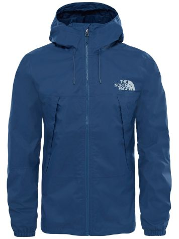 THE NORTH FACE 1990 Mountain Q Outdoor jas