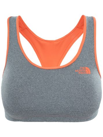 THE NORTH FACE Bounce-B-Gone Bra Ondergoed