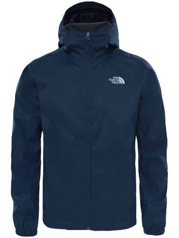 THE NORTH FACE Quest Outdoor Jacket