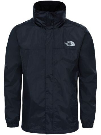 THE NORTH FACE Resolve 2 Outdoor Jacket