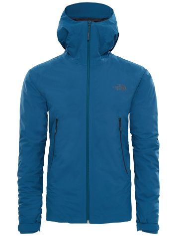THE NORTH FACE Keiryo Diad Insulated Jacke