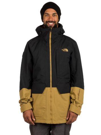 428241ea6 Repko Jacket