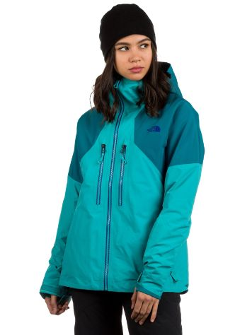 THE NORTH FACE Powder Guide Jacket