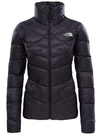 THE NORTH FACE Supercinco Down Jacket