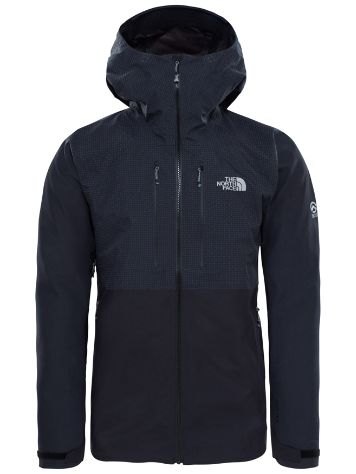 THE NORTH FACE Summit L5 Fuse Gtx Jacke