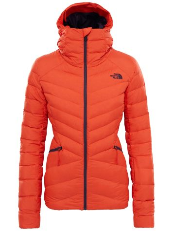 THE NORTH FACE Moonlight Down Chaqueta