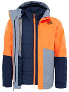 Boundary Triclimate Jacket Boys