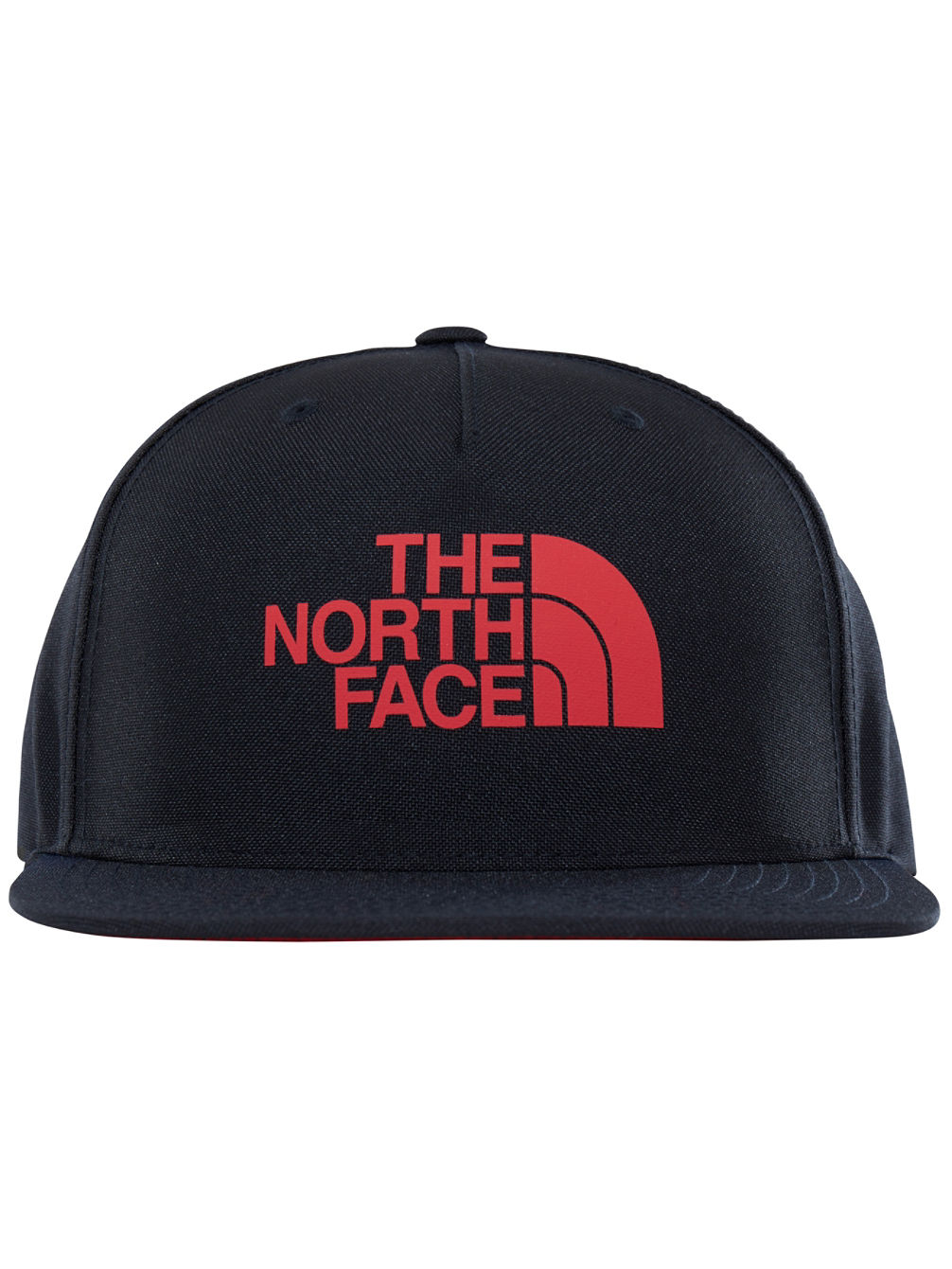 90S Rage Ball Cap